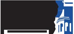 St. John of the Cross Logo
